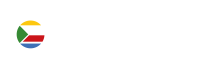 Comoros-guide.com Logo